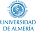 Universidad de Almeria